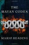 The Mayan Codex - Mario Reading