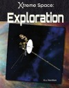 Exploration - Sue L. Hamilton