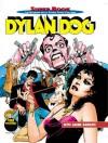 Dylan Dog Super Book n. 17: Sette anime dannate - Tiziano Sclavi, Corrado Roi, Claudio Villa
