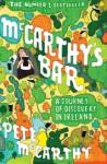 Mc Carthy's Bar - Pete McCarthy