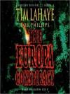 The Europa Conspiracy (Babylon Rising Series #3) - Tim LaHaye, Bob Phillips, Jason Culp