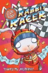 Stunt Bunny: Rabbit Racer - Tamsyn Murray, Lee Wildish