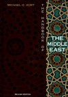 The Handbook of the Middle East - Michael Kort