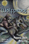 Wolfproof - Maureen Doyle McQuerry