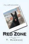 Red Zone: Team Red, Book 2 - T. Hammond