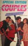 Couples Special Edition: Sealed with a Kiss! - M.E. Cooper