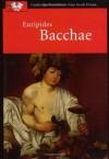 Euripides: Bacchae (Cambridge Translations from Greek Drama) - Euripides, David Franklin
