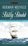Billy Budd and Other Tales - Herman Melville, Julian Markels, Joyce Carol Oates