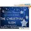 The Christmas Wish - Susan J. Reinhardt