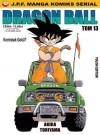 Dragon Ball t. 13 - Kontratak Goku? - Akira Toriyama