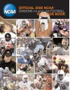 Official 2006 Ncaa Football Records Book: Divisions I A And I Aa Football (Ncaa Football Records Book) - Richard Campbell