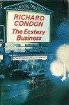 The Ecstasy Business - Richard Condon