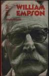 William Empson: The Man and His Work - William Empson