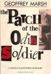 The Patch of Odin Soldier(Lincoln Blackthorne) - Geoffrey Marsh