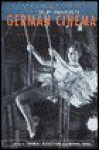 The BFI Companion to German Cinema - Thomas Elsaesser, Martin Wedel