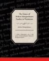Studies in Pessimism (Essays of Arthur Schopenhauer) - Arthur Schopenhauer