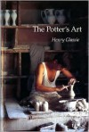 The Potters Art - Henry Glassie