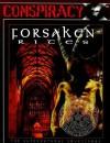 Forsaken Rites - John Snead, C. Brent Ferguson, Francis Hogan