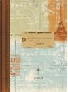 Travel Journal - Lisa Franke, Jeff Franke