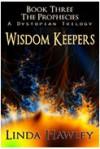 Wisdom Keepers - Linda Hawley
