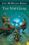 The Vor Game - Lois McMaster Bujold, Suford Lewis