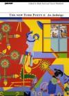 The New York Poets II: An Anthology - Edwin; Guest, Barbara; Elmslie, Kenward Denby, Mark Ford, Trevor Winkfield