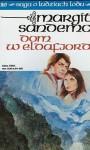 Dom w Eldafjord (Saga o Ludziach Lodu, #26) - Margit Sandemo, Iwona Zimnicka