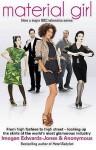 Fashion Babylon. Imogen Edwards-Jones & Anonymous - Imogen Edwards-Jones