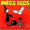 Meg's Eggs - Helen Nicoll, Jan Pieńkowski