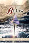 Billow (Ondine Quartet Book 2) - Emma Raveling