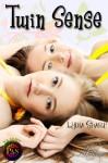 Twin Sense - Lydia Sharp