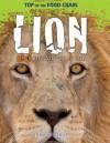 Lion - Louise Spilsbury