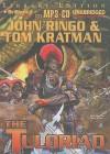 The Tuloriad - John Ringo, Tom Kratman, Marc Vietor