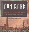 Return of the Primitive: The Anti-Industrial Revolution - Ayn Rand