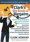Clark's Big Book of Bargains - Clark Howard, Mark Meltzer