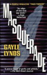 Masquerade - Gayle Lynds