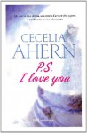 P.S. I love you - Cecelia Ahern, Olivia Crosio