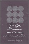 For God, Mammon, And Country: A Nineteenth Century Persian Merchant: Haj Muhammad Hassan Amin Al-zarb - Shireen Mahdavi