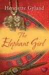 The Elephant Girl - Henriette Gyland
