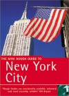 The Mini Rough Guide To New York City - Martin Dunford, Jack Holland