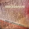 Abecedarium - Peter Lamborn Wilson