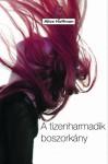 A tizenharmadik boszorkány - Alice Hoffman