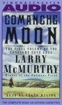 Comanche Moon - Larry McMurtry, Frank Muller