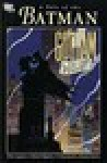 Gotham by Gaslight - Brian Augustyn, Mike Mignola, Eduardo Barreto, P. Craig Russell