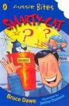 Smarty-Cat - Bruce Dawe, Janine Dawson