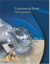 Commercial Bank Management - Peter S. Rose