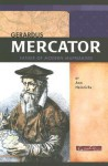 Gerardus Mercator: Father of Modern Mapmaking (Signature Lives) - Ann Heinrichs