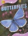 Butterflies - Sally Morgan