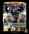 The Pittsburgh Steelers - Mark Stewart