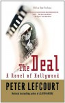 The Deal - Peter Lefcourt